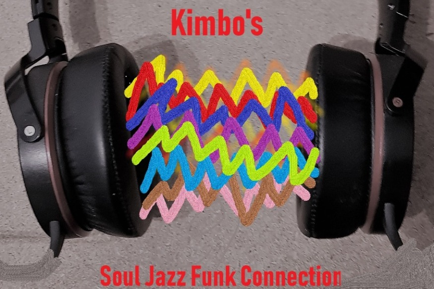 Kimbo's SJF Connection