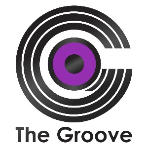 The Groove is now on the air!