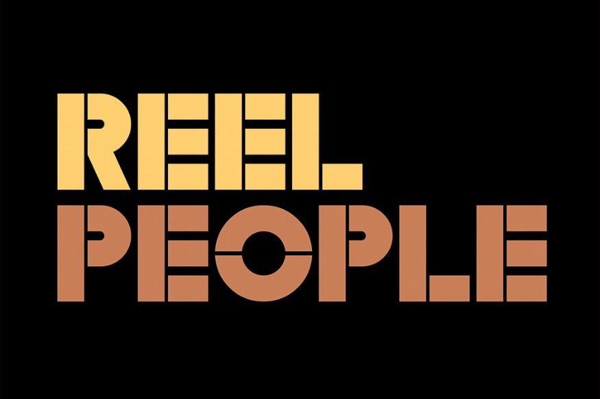 Reel People release new music in advance of EP, new album!